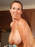 Big Tits Mom